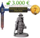 Norba Miniatures Kickstarte4