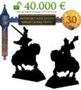 Norba Miniatures Kickstarte41
