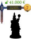 Norba Miniatures Kickstarte42