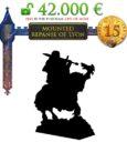 Norba Miniatures Kickstarte43