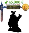 Norba Miniatures Kickstarte46