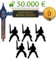 Norba Miniatures Kickstarte51