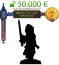 Norba Miniatures Kickstarte52