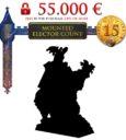 Norba Miniatures Kickstarte57