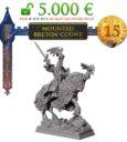 Norba Miniatures Kickstarte6