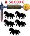 Norba Miniatures Kickstarte60