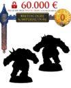 Norba Miniatures Kickstarte62