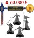 Norba Miniatures Kickstarte64