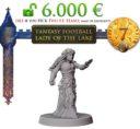 Norba Miniatures Kickstarte7