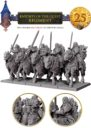 Norba Miniatures Kickstarter 1