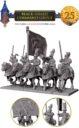 Norba Miniatures Kickstarter 10