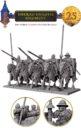 Norba Miniatures Kickstarter 11