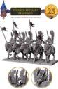 Norba Miniatures Kickstarter 13