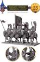 Norba Miniatures Kickstarter 14