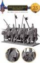 Norba Miniatures Kickstarter 15