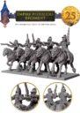 Norba Miniatures Kickstarter 17
