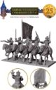 Norba Miniatures Kickstarter 18