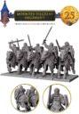 Norba Miniatures Kickstarter 19