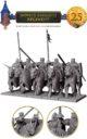 Norba Miniatures Kickstarter 21