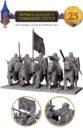 Norba Miniatures Kickstarter 22