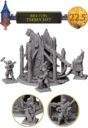 Norba Miniatures Kickstarter 25