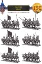 Norba Miniatures Kickstarter 28