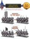 Norba Miniatures Kickstarter 29