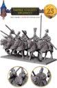 Norba Miniatures Kickstarter 3