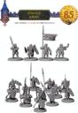 Norba Miniatures Kickstarter 33