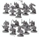 Norba Miniatures Kickstarter 34