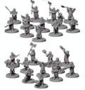 Norba Miniatures Kickstarter 35