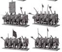 Norba Miniatures Kickstarter 37