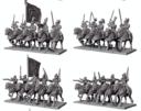 Norba Miniatures Kickstarter 39