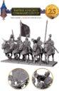 Norba Miniatures Kickstarter 4