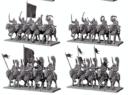 Norba Miniatures Kickstarter 40