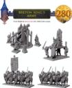 Norba Miniatures Kickstarter 41