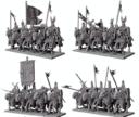 Norba Miniatures Kickstarter 42