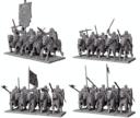 Norba Miniatures Kickstarter 43