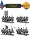 Norba Miniatures Kickstarter 44