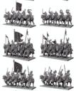 Norba Miniatures Kickstarter 45