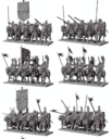 Norba Miniatures Kickstarter 46