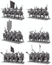 Norba Miniatures Kickstarter 47