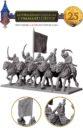 Norba Miniatures Kickstarter 6