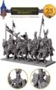 Norba Miniatures Kickstarter 7