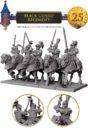 Norba Miniatures Kickstarter 9
