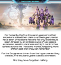 Pip Warcaster Collision Course Kickstarter 1