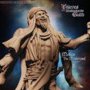 RH Melkior, The Mastermind 2