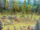 ST Stronghold Terrain Muskets Tomahawks Preview 4