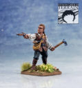 ST Stronghold Terrain Muskets Tomahawks Preview 5