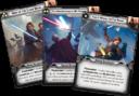 Star Wars Legion Anakin Skywalker The Chosen One4